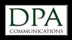 DPA Logo copy.png