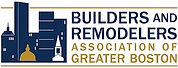 Builders and remodlers.png