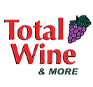 Total%2520WIne%2520%2526%2520More_edited