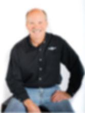 Bob's pic.jpg