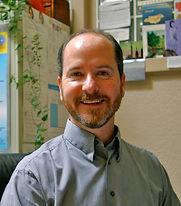 Dr. Matt Tellez, D.C., N.D.