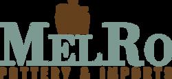 melro-imports-logo_1589302413
