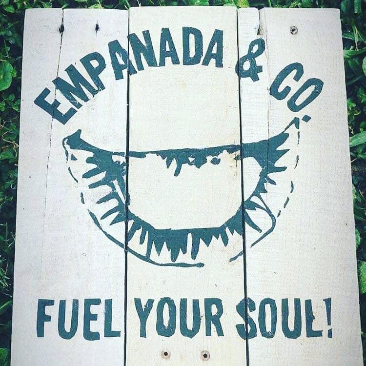 Empanada & Company