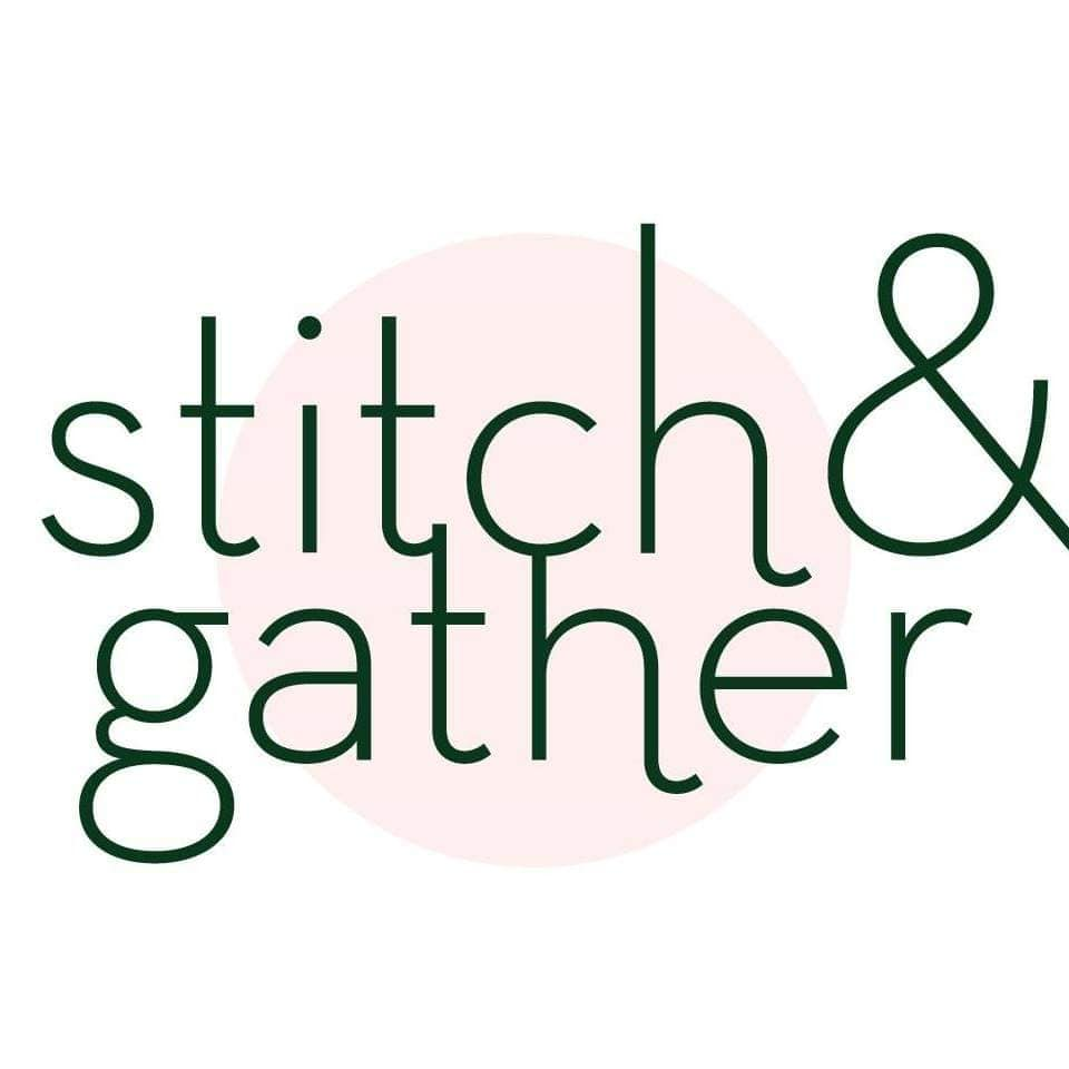 Stitch & Gather