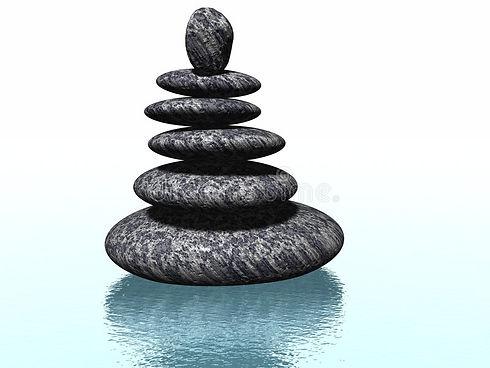 zen-rocks-1918387.jpg