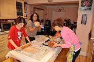 host family baking.jpg