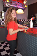 work experience diner-min.JPG