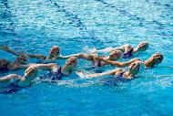 Petersfield - open air swimming pool.jpg