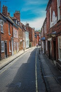 Canon St Winchester.jpg