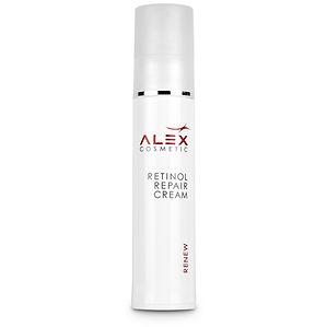 Retinol Repair Cream
