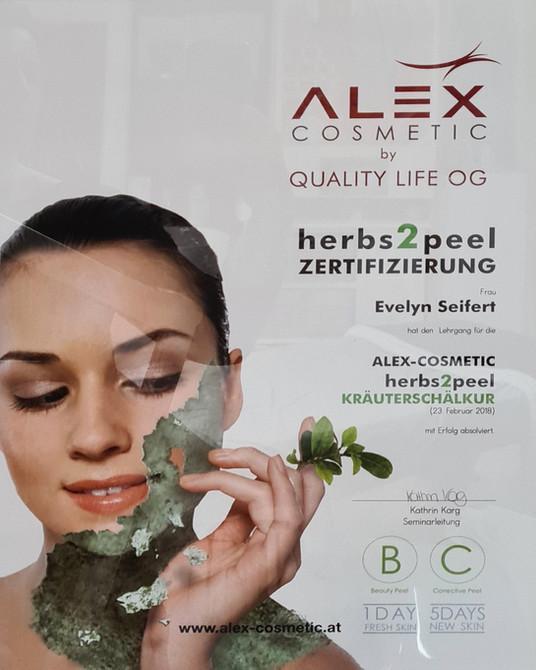 zertifikat_herbs2peel_Kräuter.jpg
