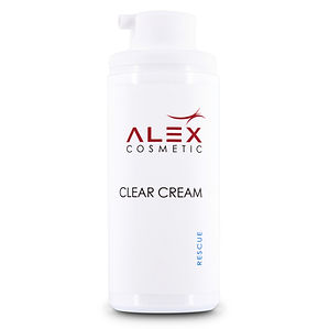 Clear Cream