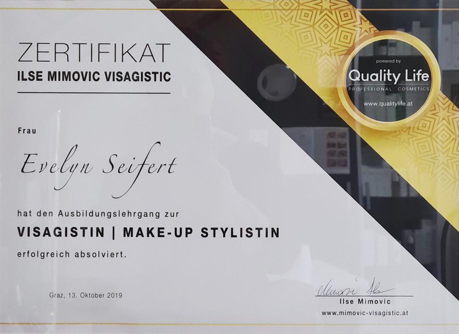 zertifikat_visagistin.jpg