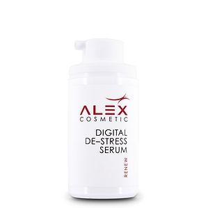 Digital De-Stress Serum