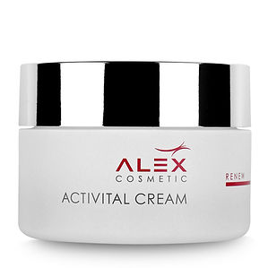 Activital Cream