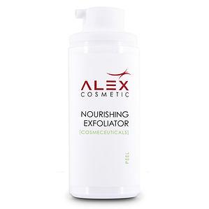Nourishing Exfoliator (Peeling)