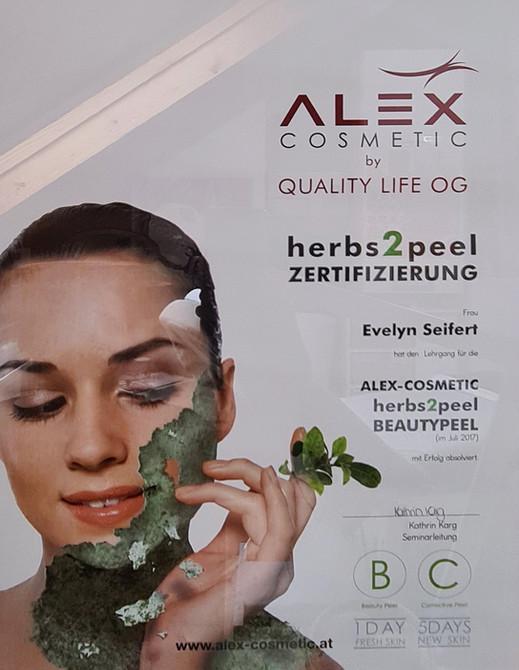 zertifikat_herbs2peel_beauty.jpg