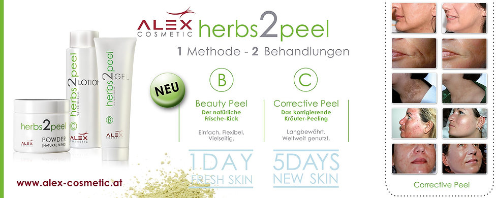 Alex Cosmetic herbs2peel.jpg