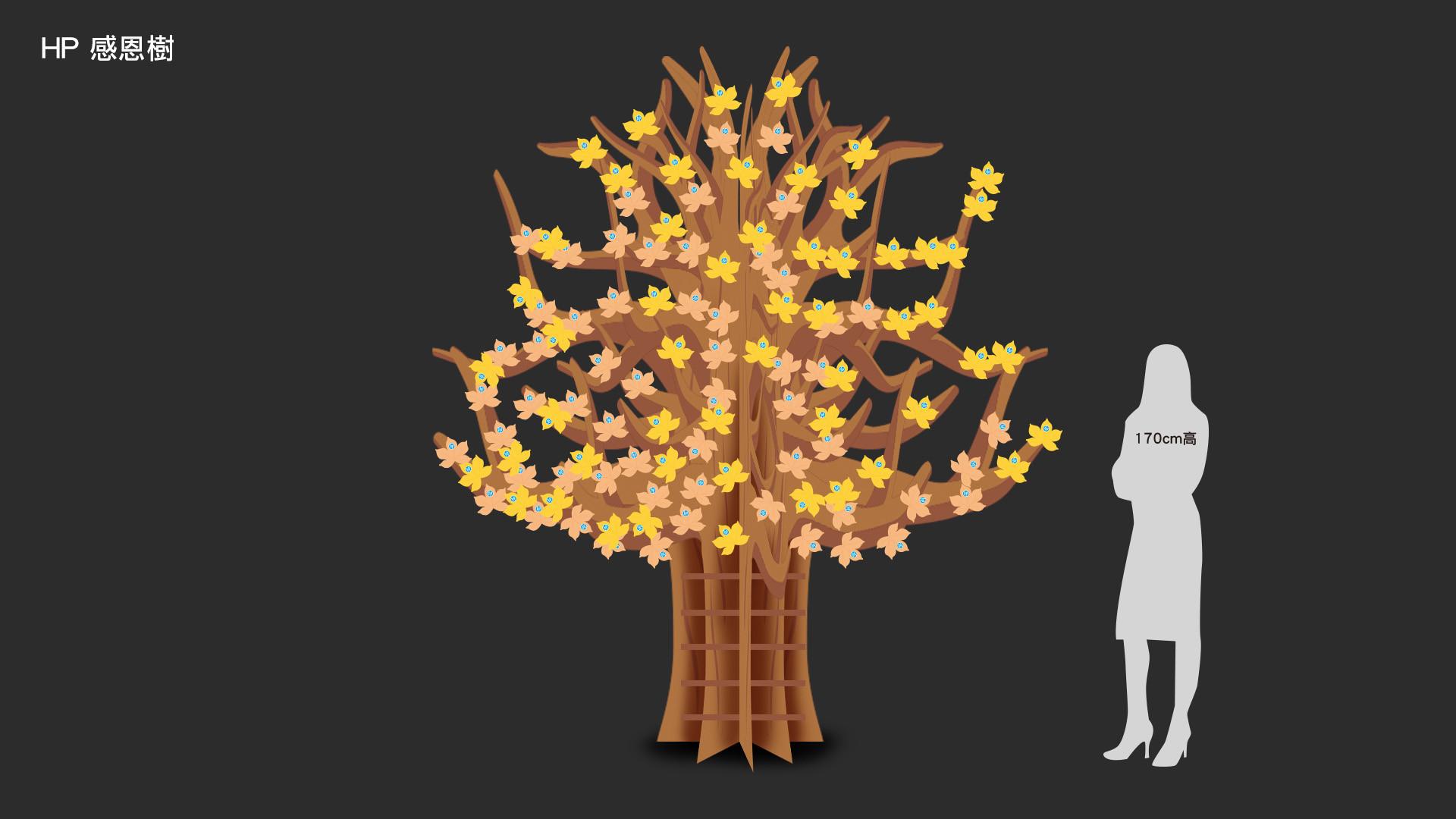 HP-感恩節-感恩樹-模擬-3.jpg
