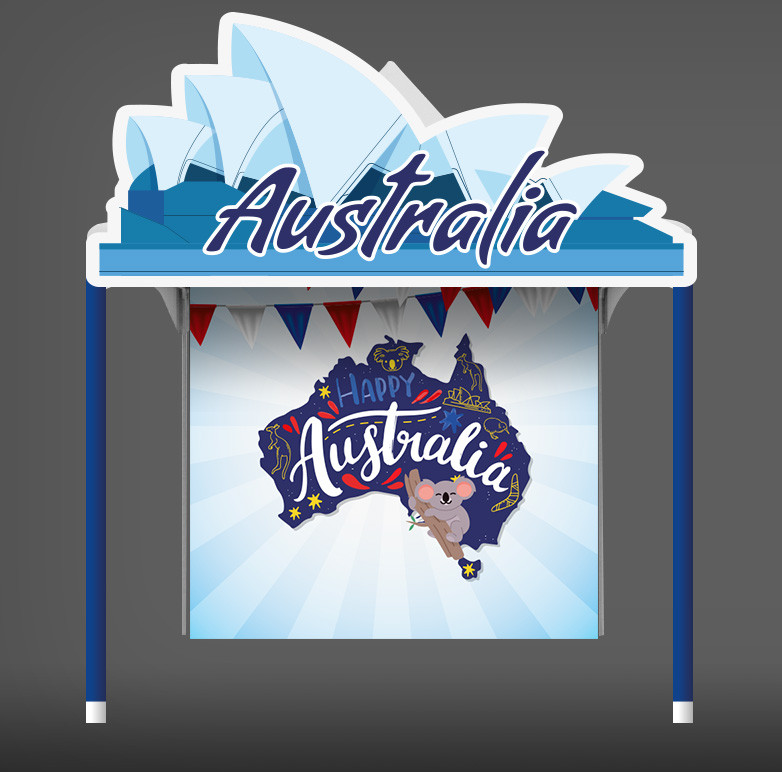 Australia模擬.jpg