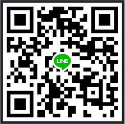 roy line.jpg