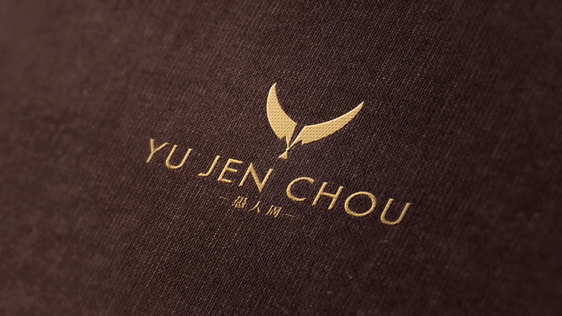 愚人周-Logo-2整-01.jpg