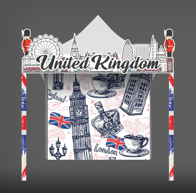 UK模擬.jpg