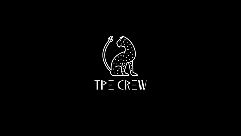 Crew-商標設計_主頁.png