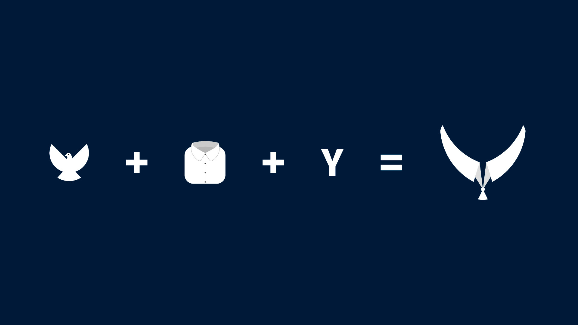 愚人周-Logo-2整-02.jpg