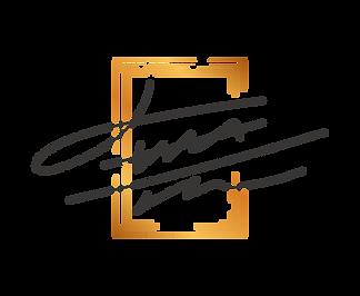 無框設計-純無Logo-07.png
