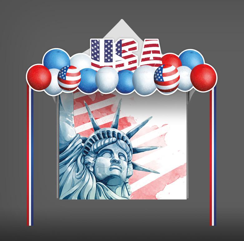 USA模擬.jpg