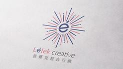 普賽克整合行銷-Logo_模擬圖.jpg