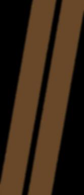 資產 12_3x.png