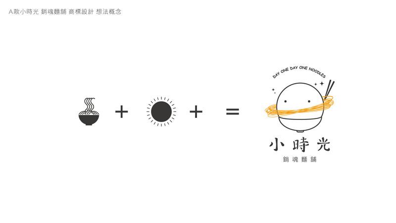 小時光-销魂麺铺-商標設計-6(O)-2_橫式應用.jpg