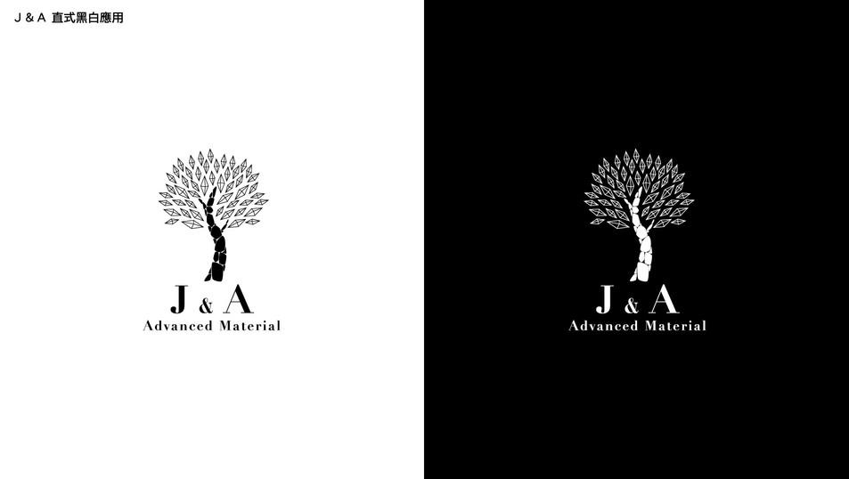 J & A advanced material-logo-4(O)-04.jpg