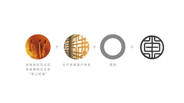 4.承軒生命禮儀-商標設計-修改1.004.jpeg