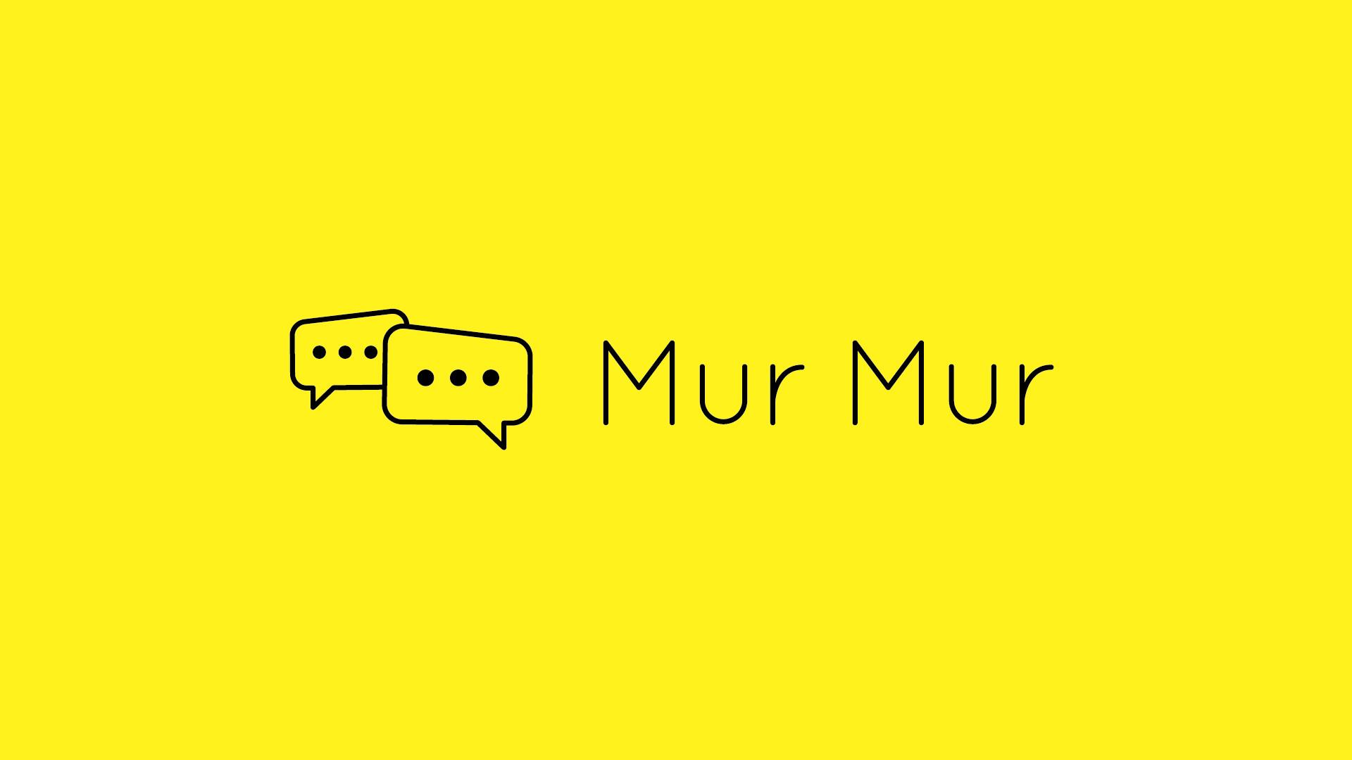 MurMur-Logo_橫式.jpg