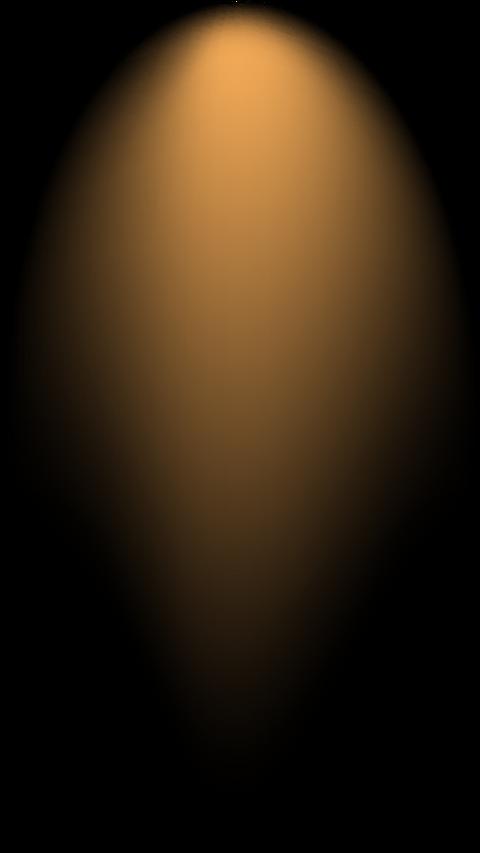 燈光.png