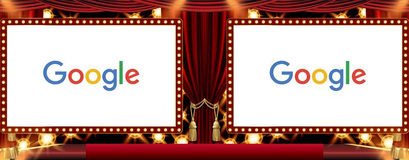 google 2018 Year end party-舞台-2.jpg