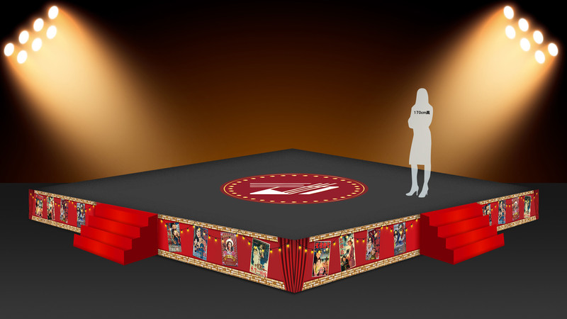 動動-舞廳舞台-模擬-3.jpg