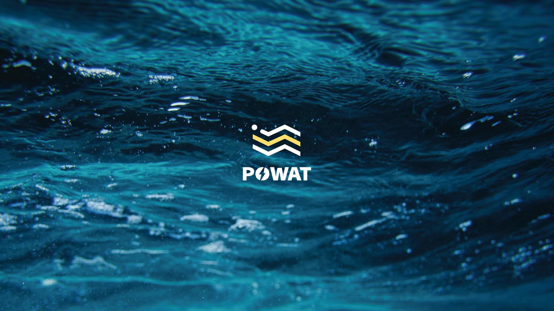 POWAT-06.jpg