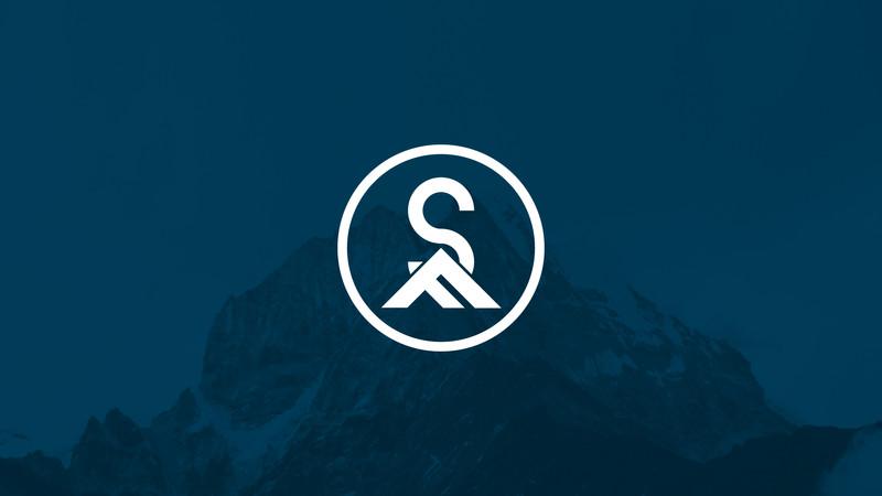SF-Logo作品-16比9-1_工作區域 1.jpg