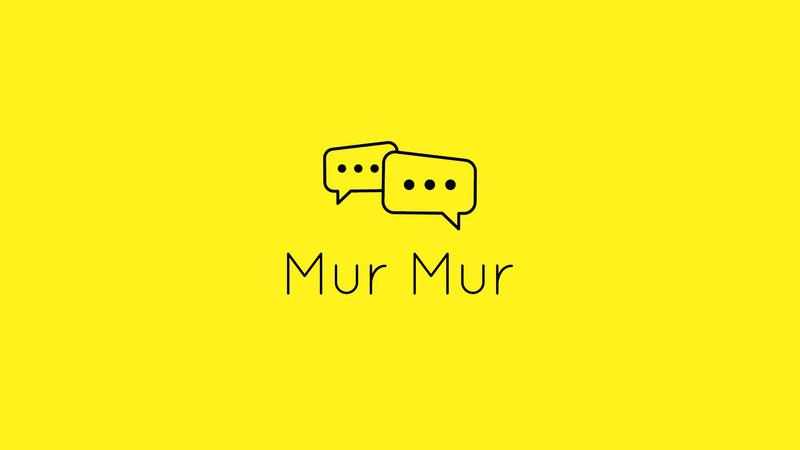 MurMur-Logo_直式.jpg