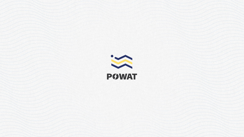 POWAT-02.jpg