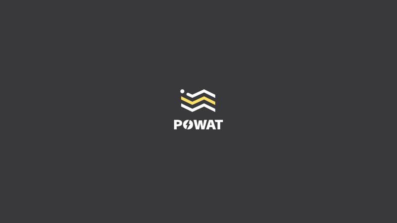 POWAT-05.jpg