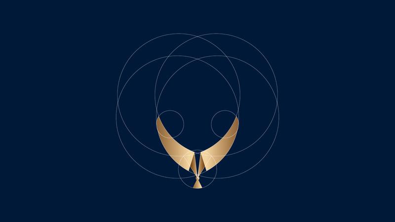 愚人周-Logo-2整-03.jpg
