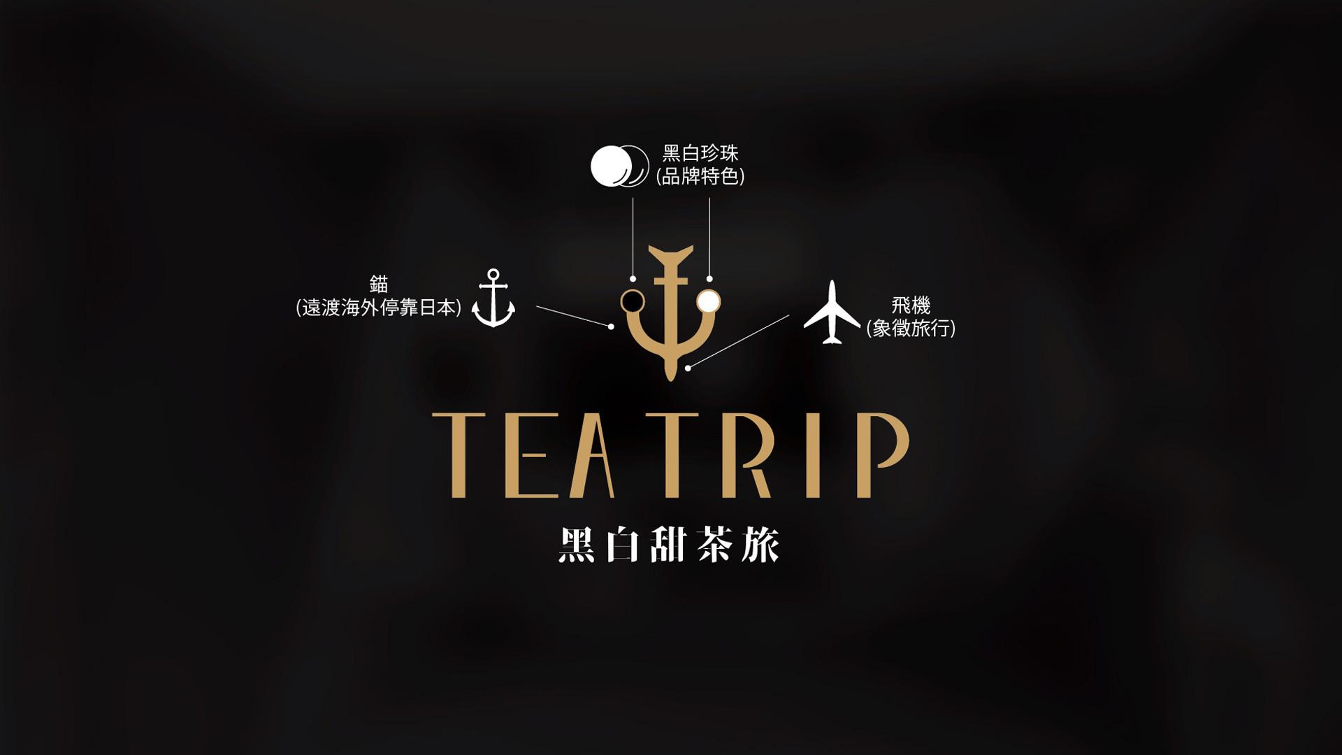 黑白甜茶旅-商標設計-7-2_介紹.jpg