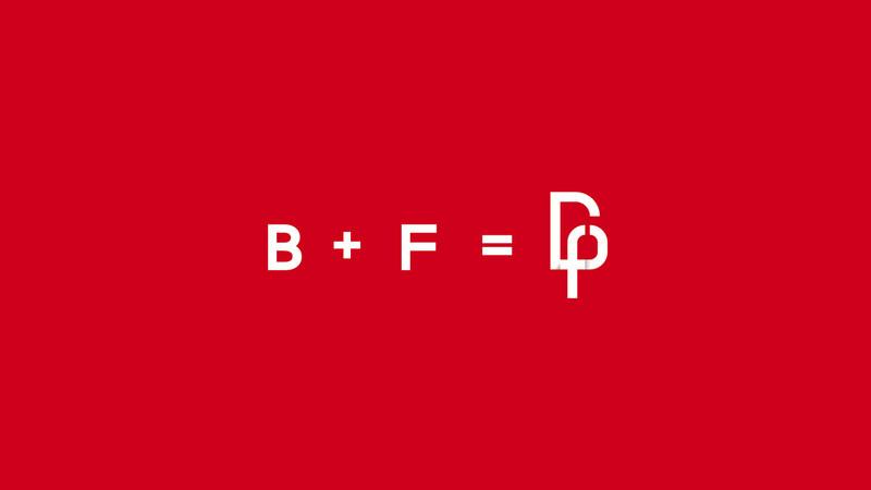 BF-2.jpg