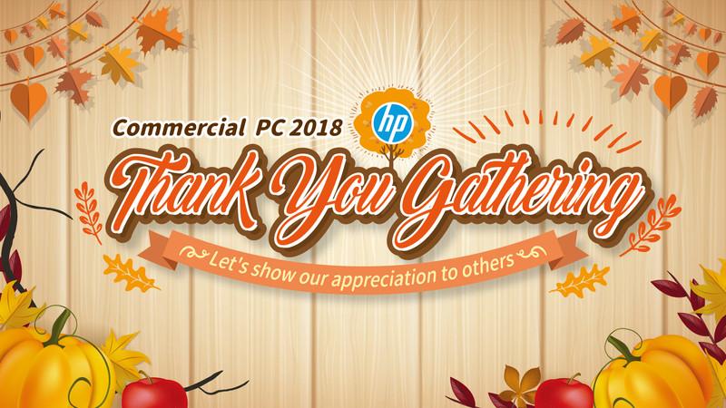 HP-感恩節-主視覺-2.jpg