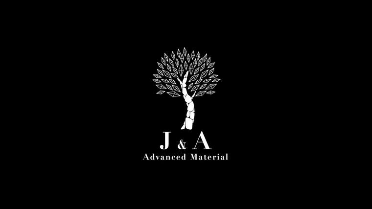 J & A advanced material-logo-4(O)-02.jpg